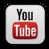 YouTube HMF