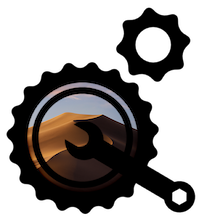 makeLegitApp  ( Créer votre Install macOS Mojave.app ) Produc11