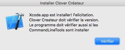 Clover Créateur-V8  - Page 19 Remove10