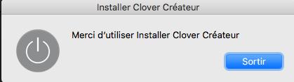 Clover Créateur-V8  - Page 19 Remove11
