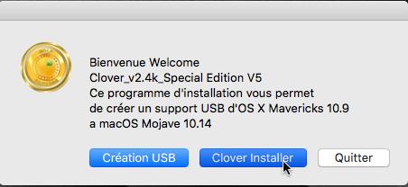 Clover_v2.5k_Special Edition V6 - Page 4 Sans_t12