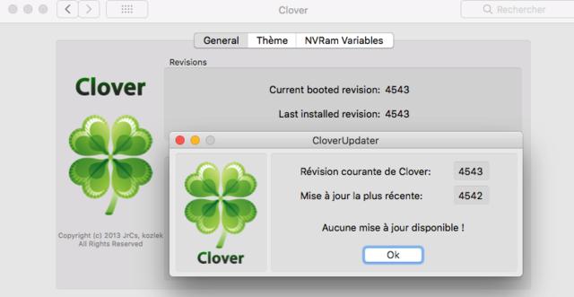 Clover Créateur-V8  - Page 15 Sans_t15