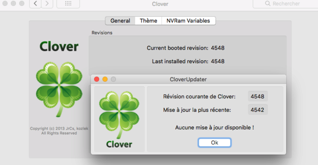 Clover Créateur-V8  - Page 15 Sans_t18