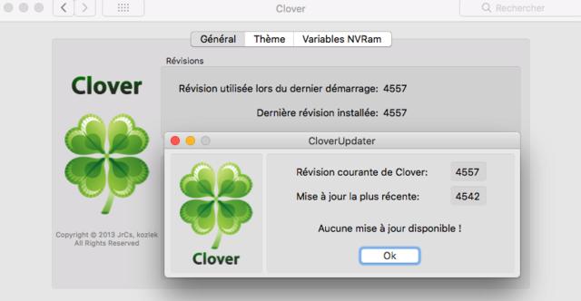 Clover Créateur-V8  - Page 15 Sans_t20