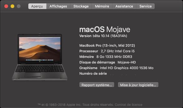 macOS Mojave 10.14 .Beta (Beta1, 2, 3, 4, 5, 6 . . .) - Page 3 Sans_t22