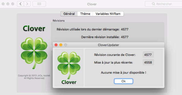 Clover Créateur-V10 - Page 16 Sans_t32