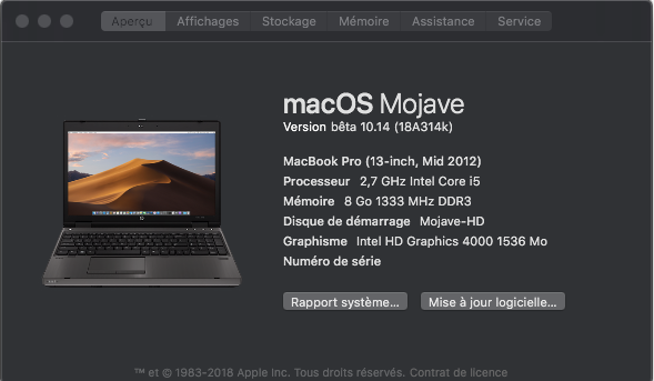 macOS Mojave HD - Page 3 Sans_t35