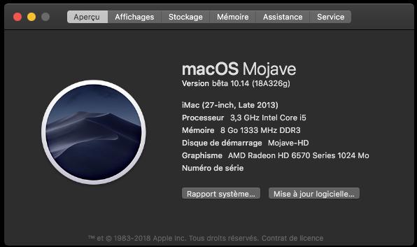 macOS Mojave 10.14 .Beta (Beta1, 2, 3, 4, 5, 6 . . .) - Page 4 Sans_t37