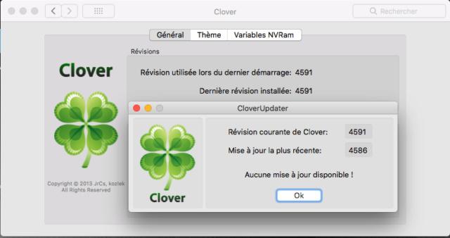 Clover Créateur-V8  - Page 18 Sans_t38