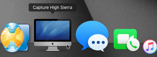 Capture High Sierra Sans_t45