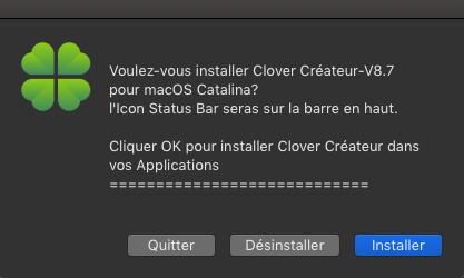 Clover Créateur-V9 - Page 32 Sans_t59