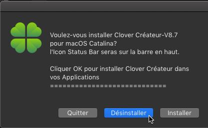 Clover Créateur-V9 - Page 32 Sans_t60