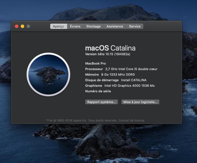 macOS Catalina USB Restore Sans_t69