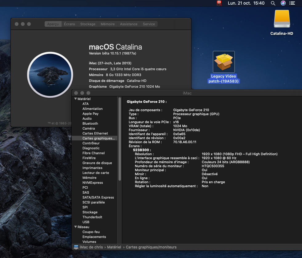 macOS Catalina 10.15 Developper Beta - Page 5 Sans_t70