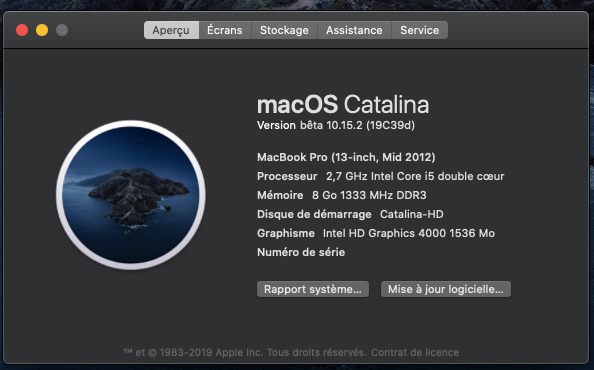 macOS Catalina 10.15 Developper Beta - Page 6 Sans_t71