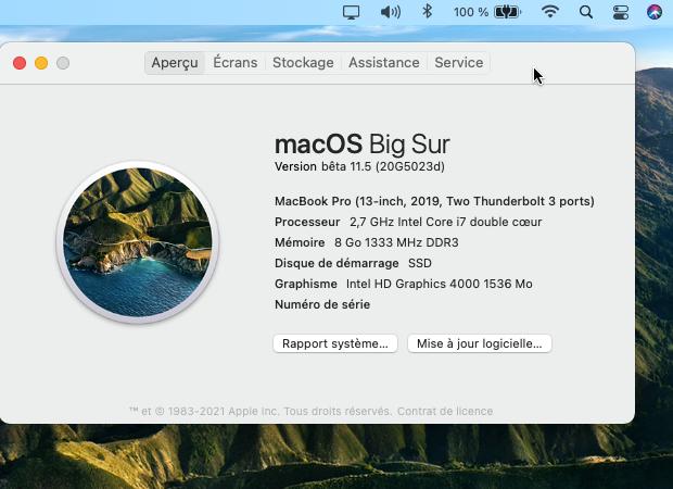 macOS Big Sur 11 / 11.1 / 11.2 / 11.3 / 11.4 / 11.5 /(Beta) - Page 17 Sans_t76