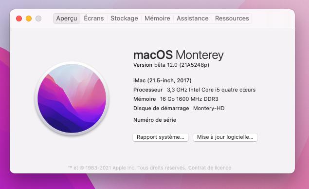 macOS Monterey 12.0 / 12.1 / 12.2 / 12.3 / 12.4 Beta - Page 3 Sans_t77