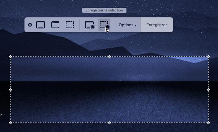 HP-Probook-EliteBook-Package-Creator-OC - Page 4 Sans_t82