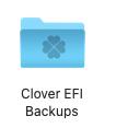 Clover_v2.5k_Special Edition-v7 - Page 3 Scree147
