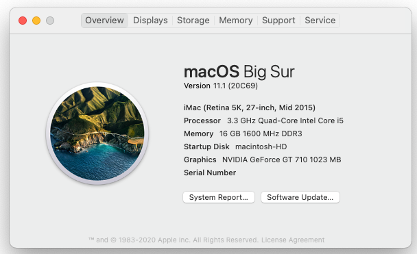 macOS Big Sur 11 / 11.1 / 11.2 / 11.3 (Beta) - Page 13 Scree152
