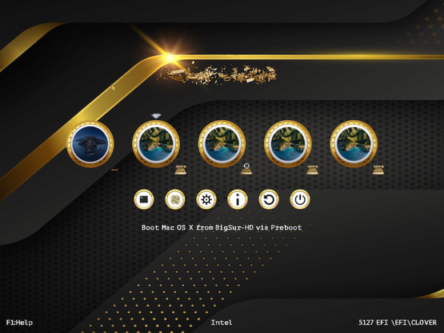 Gold_Clover OC Integration Scree156