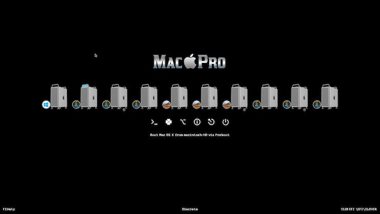MacPro Scree159
