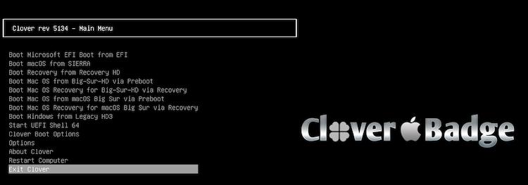 Clover Créateur-V11 - Page 11 Scree175