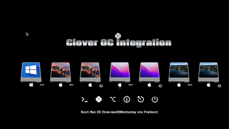 Clover_v2.5k_Special Edition-v7 - Page 4 Scree185