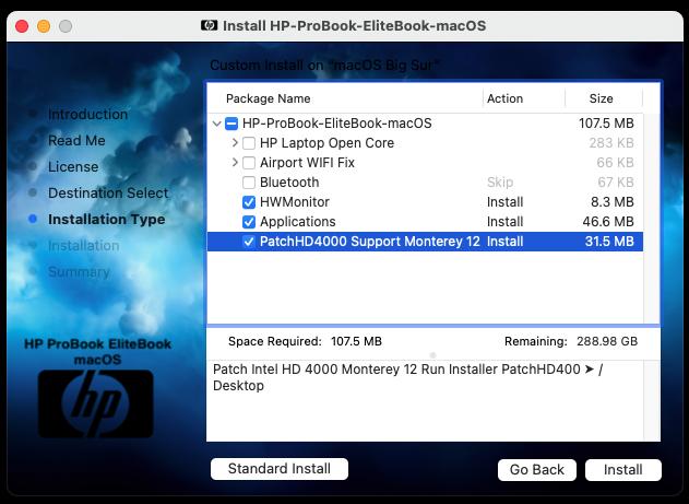 HP-Probook-EliteBook-Package-Creator-OC - Page 5 Scree226