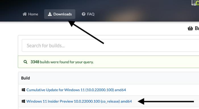 Windows-11 UEFI Créateur  Scree259