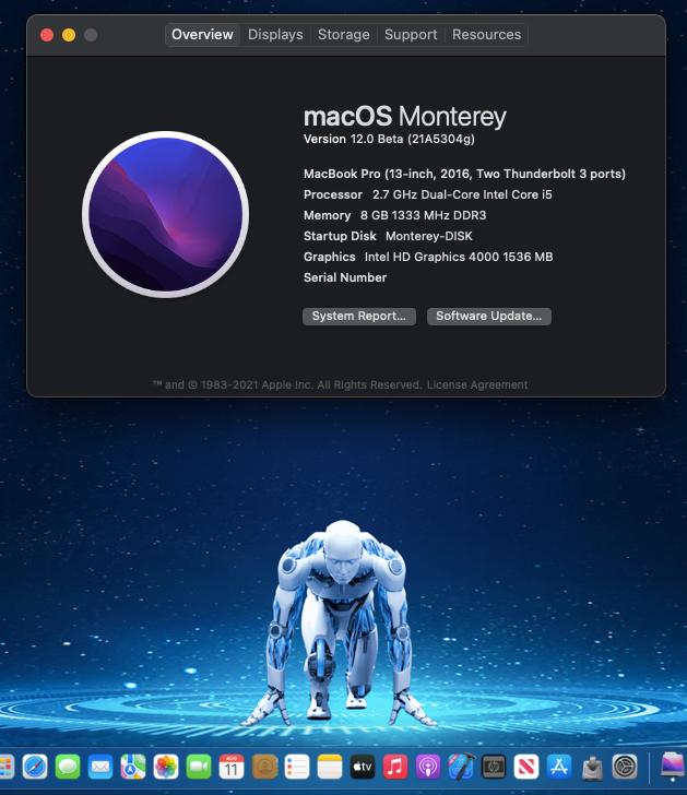 macOS Monterey 12.0 / 12.1 / 12.2 / 12.3 / 12.4 / 12.5 / 12.6 Beta - Page 7 Scree272
