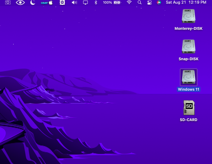 Themes OpenCore 0.7.0 ++ - Page 4 Scree280
