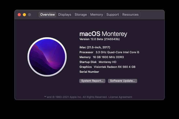 macOS Monterey 12.0 / 12.1 / 12.2 / 12.3 / 12.4 / 12.5 / 12.6 Beta - Page 8 Scree325