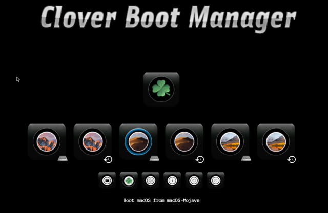 Clover_v2.5k_Special Edition V6 - Page 18 Screen10