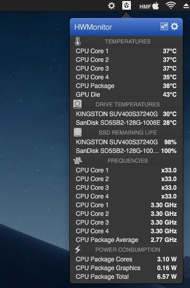 Fix Old AMD macOS Mojave Screen12