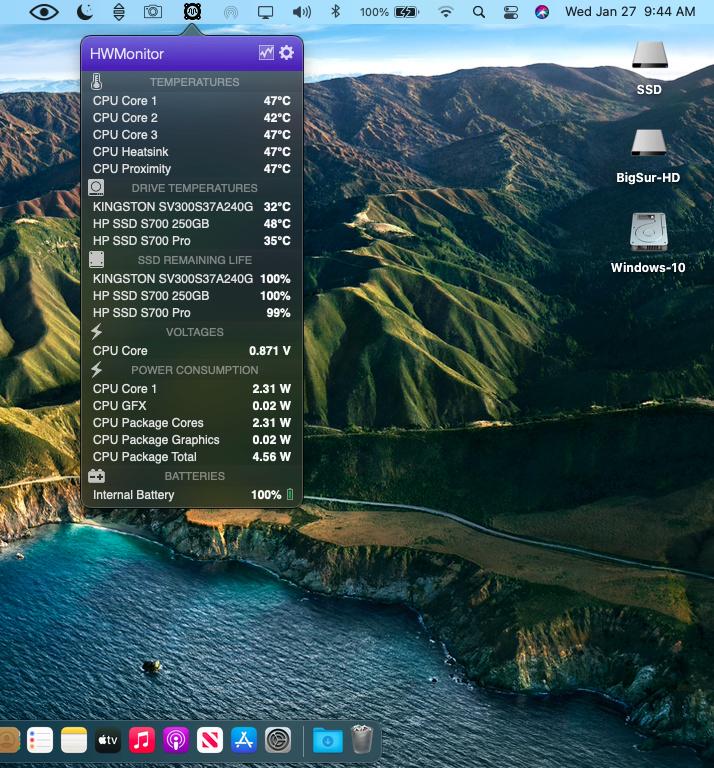HP-Probook-EliteBook-Package-Creator-OC Screen35