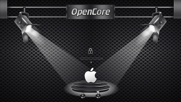 Themes OpenCore 0.7.0 ++ Shut10
