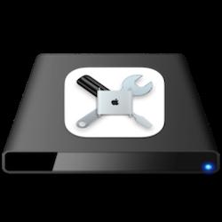 Clone SSD Big Sur11 Monterey12 Spared10