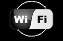 USB Wireless Utility