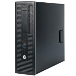 HP ProDesk 600 G1 OpenCore - Page 3 System16