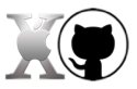macOS Program Github