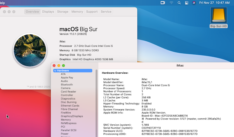 MACOSX-BS-Installer Untitl20