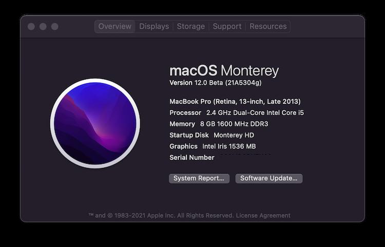 macOS Monterey 12.0 / 12.1 / 12.2 / 12.3 / 12.4 / 12.5 / 12.6 Beta - Page 7 Untitl36