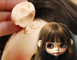 [Smart Doll] Options parts (pieds à talon, mains, oreilles d'elfe, etc.) - Page 2 Il_57010