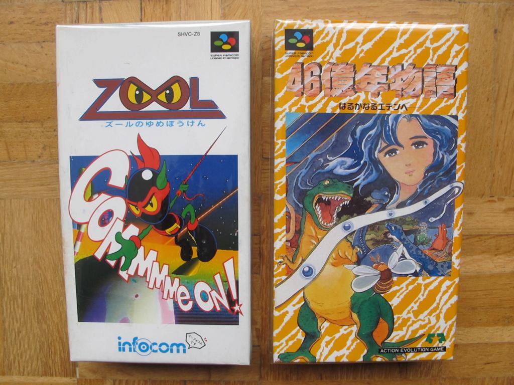 La Gameroom du Greg - Page 8 001_zo10