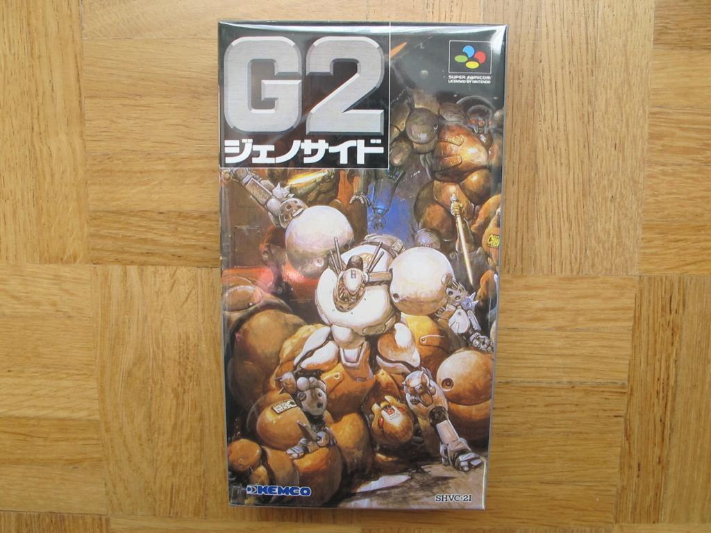 La Gameroom du Greg - Page 8 003_g210