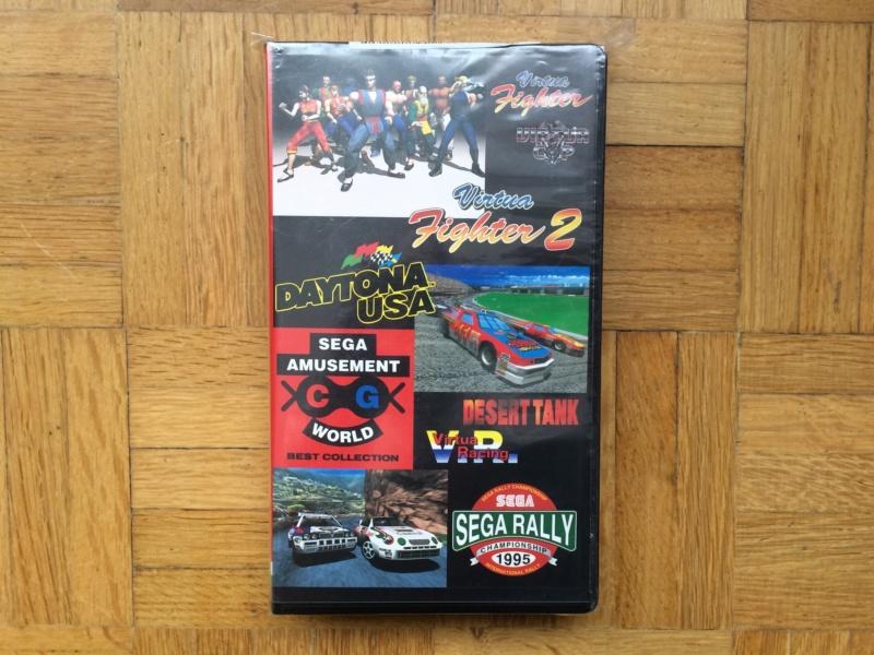 Sega Amusement CG World Best Collection (セガ アミューズメントCGワールド -ベストコレクションー)  004_se11