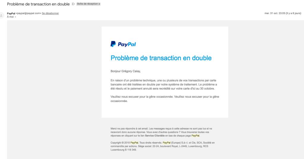 Problème Paypal - Transaction comptabilisée en double Screen12