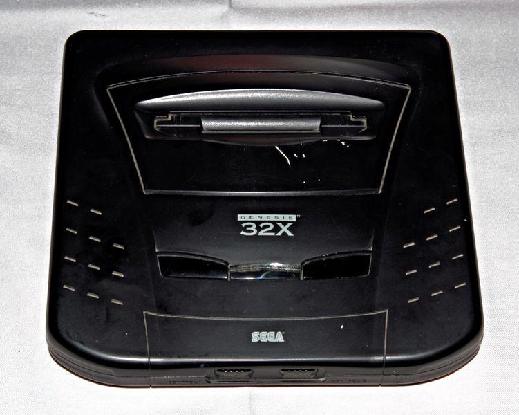 La Super 32X dans tous ses états!!! Sega_n10