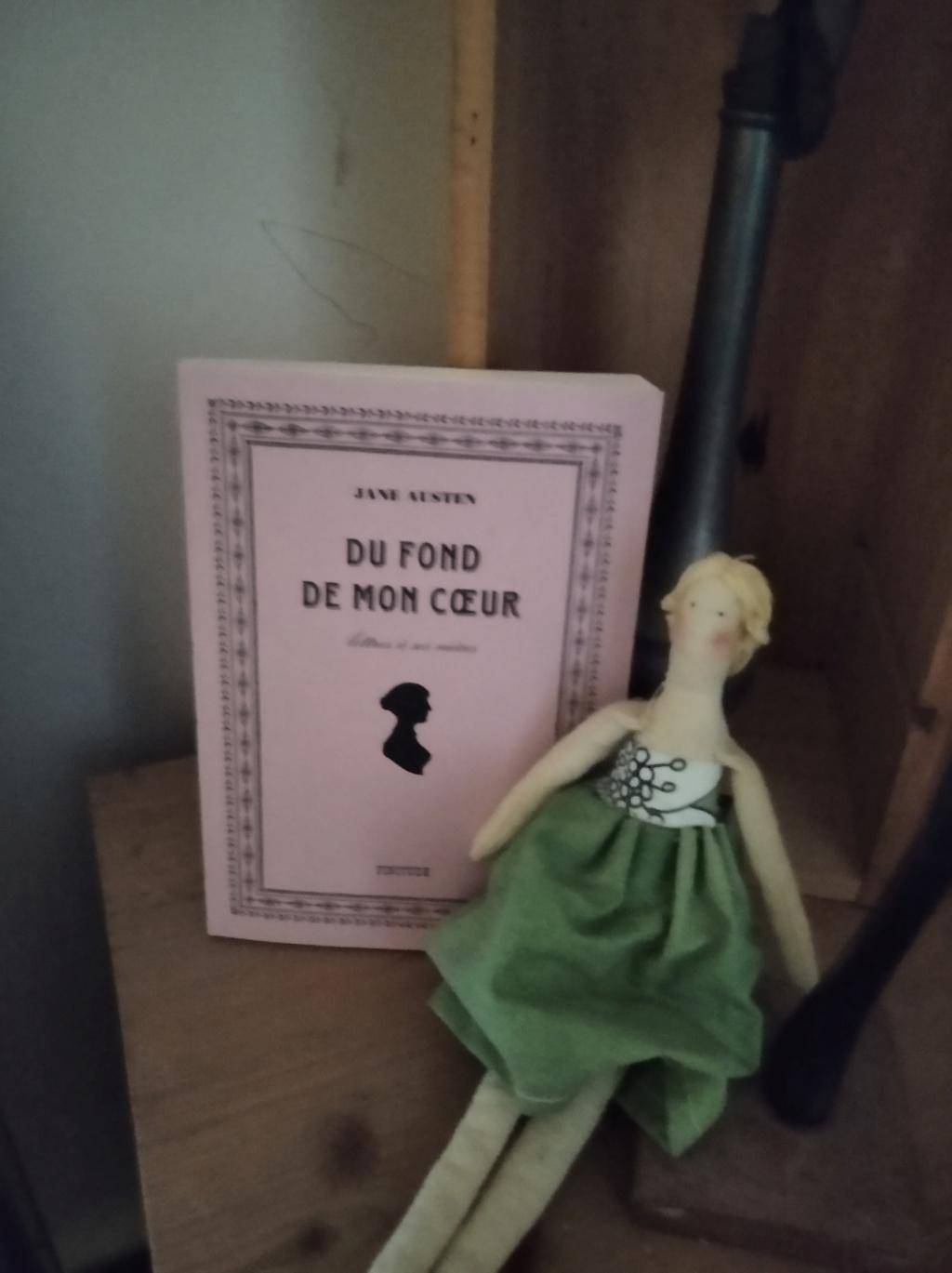 La Ronde de Noël 2019 [8/8 photos postées]   15781410